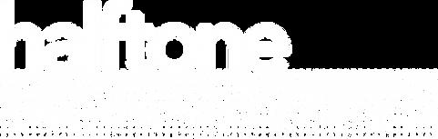 halftone_logo-02.png