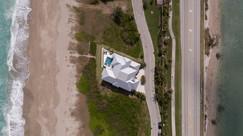 Aerial Full-12 2.jpg