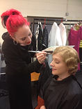 Hair And Makeup (347).JPG