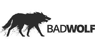 Bad-Wolf.jpg