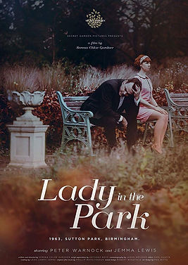 Lady in the Park2.jpg