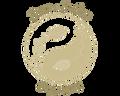 jane & juliet final logo.png