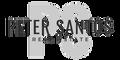 PETER-SANTOS-LOGO-light.png