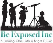 beexposed logo.jpg