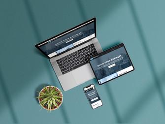 crc website.jpg