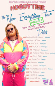 new everything tour.jpg