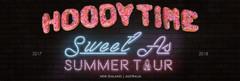 sweet as tour banner.jpg