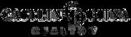 Caitlin-Diina-Realtor-Logo-Blk.png