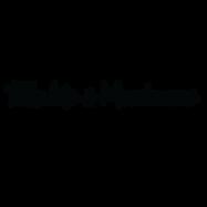 Polkadots-Logo.png