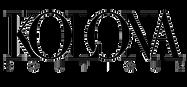 kolona-logo.png