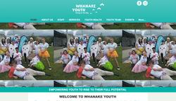 Whanake Youth