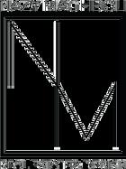 nazy-maghboli-real-estate-logo.png