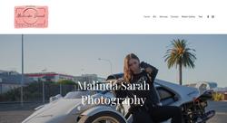 Malinda Sarah Photography