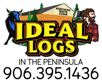 Ideal Logs Logo Black Text-01.png