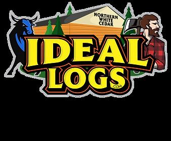 Ideal Logs Logo Black Text-01.png