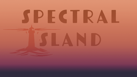 Spectral Island