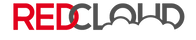 Red_Cloud_Logo-01.png