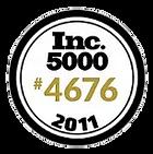 Inc. 500.png