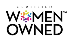 Certified Women Owned.png