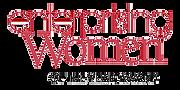 Enterprising Women.png