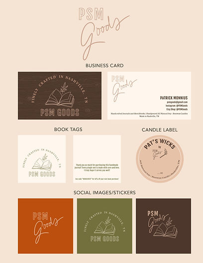 brandingmaterials.jpg