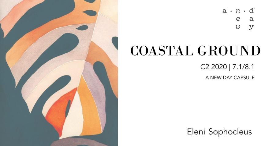 Coastal Ground Presentation.pptx.png