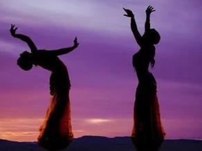 Art of Yoga & Belly Dance