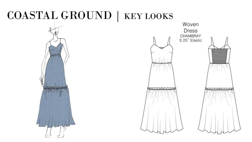 Coastal Ground Presentation.pptx (19).jpg