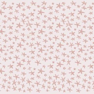 Dobby Star