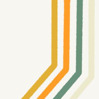 Racing Stripe