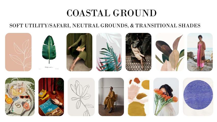 Coastal Ground Presentation.pptx (11).jpg