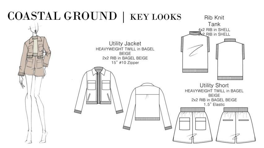 Coastal Ground Presentation.pptx (17).jpg