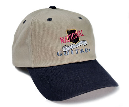 National Hat