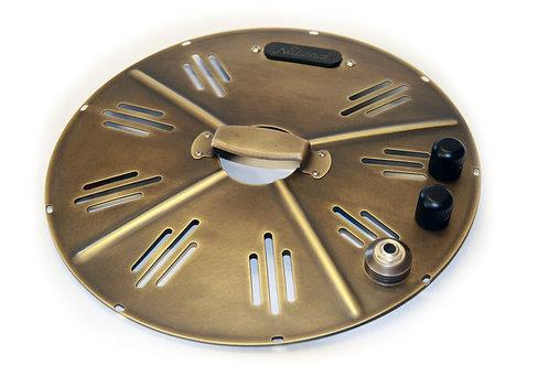 Hot-Plate®-Mandolin