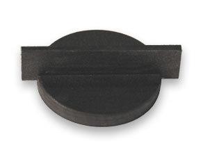 Biscuit Mandolin / Ukulele