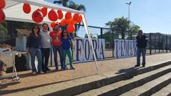 denilza_marcio_amauri_pça_forro2