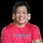 Jeffrey Chua_edited.png