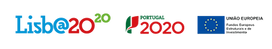 Logos-PT2020.png