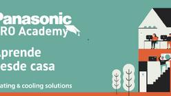 Webinar Panasonic Software Aquarea Designer