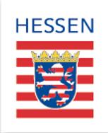 Webseite.LandHessen.png