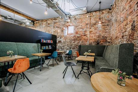 Cafe00064 (1).jpg