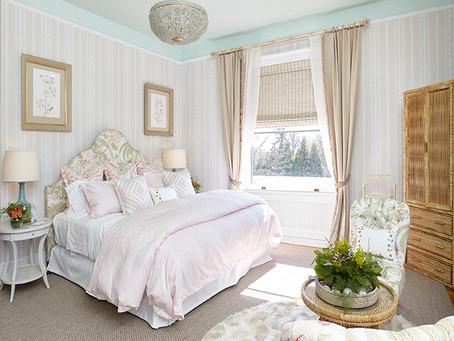 Celerie Kemble's Dream Room