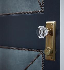 Pandora's Manor Luxury Hotel and B&B
