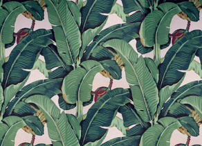 The Ultimate Botanical Print Icon