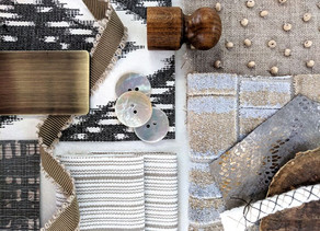 5 Years with Thom Filicia