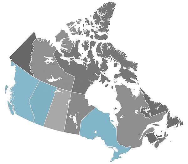 Carte-du-Canada.png