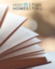 blur-blurred-book-46274.jpg
