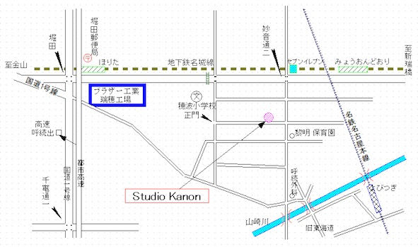 地図 河岸_セブンイレブン記入.jpg