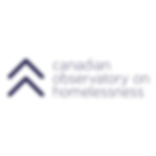 COH-logo-(1).png