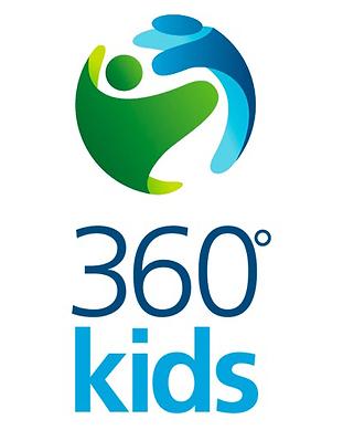 logo-360kids-main.png